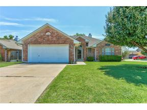 Property for sale at 9500 Eagle Hill Drive, Oklahoma City,  Oklahoma 73162