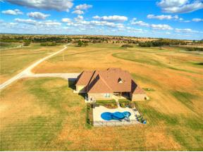 Property for sale at 9801 N Piedmont Road, Yukon,  Oklahoma 73099