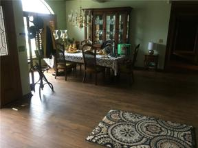 Property for sale at 2005 E Bradley Street, Shawnee,  Oklahoma 74804