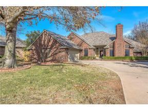 Property for sale at 9965 Sudbury Road, Yukon,  Oklahoma 73099