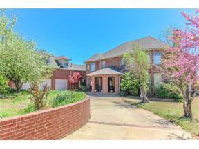 Property for sale at 1516 SW 38th Street, Moore,  Oklahoma 73160