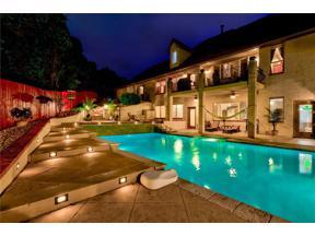 Property for sale at 900 Honey Creek Drive, Edmond,  Oklahoma 73034