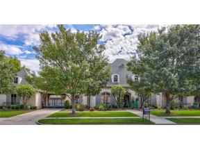 Property for sale at 15508 Fairview Farm Boulevard, Edmond,  Oklahoma 73013