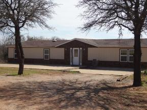 Property for sale at 16201 B Street, Moore,  Oklahoma 73165