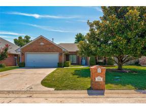 Property for sale at 9504 Eagle Hill Drive, Oklahoma City,  Oklahoma 73162