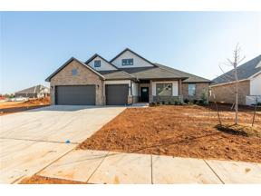 Property for sale at 1488 NE Hickory Trail, Piedmont,  Oklahoma 73078