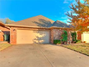 Property for sale at 104 S Ridge Pointe Drive, Edmond,  Oklahoma 73034