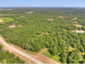 Property for sale at 10010 Royal Oak Drive, Arcadia,  Oklahoma 73007