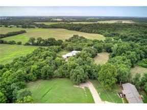 Property for sale at 703 Lombardy Road, Guthrie,  Oklahoma 73044