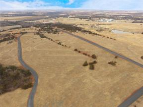 Property for sale at 3302 HWY33 / Post Rd, Guthrie,  Oklahoma 73044
