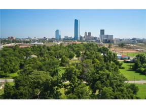 Property for sale at 320 SW 13th Street, Oklahoma City,  Oklahoma 73109