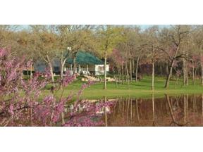 Property for sale at N Anderson Road, Edmond,  Oklahoma 73007