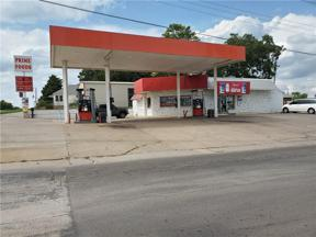 Property for sale at 1424 E Noble Avenue, Guthrie,  Oklahoma 73044