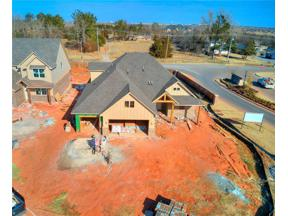 Property for sale at 11013 SW 30th Circle, Yukon,  Oklahoma 73099
