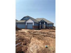Property for sale at 1125 Pacific Avenue, Newcastle,  Oklahoma 73065