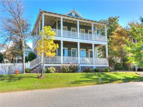 Property for sale at 87 Ridgeline Road, Carlton Landing,  Oklahoma 74432