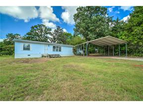 Property for sale at 14401 Amanda Lane, Arcadia,  Oklahoma 73007