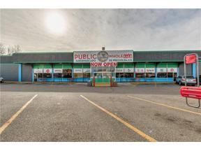Property for sale at 3020 NW 16th Street, Oklahoma City,  Oklahoma 73107