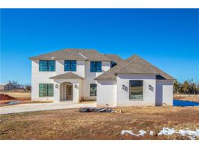 Property for sale at 22235 Forester Lane, Edmond,  Oklahoma 73025