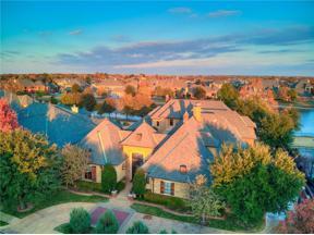 Property for sale at 12912 Anduin Avenue, Oklahoma City,  Oklahoma 73170