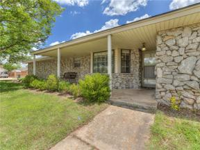 Property for sale at 1535 Northcliff Avenue, Norman,  Oklahoma 73071