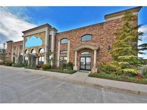 Property for sale at 10801 N I-35 Service Road, Oklahoma City,  Oklahoma 73131