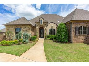 Property for sale at 1309 Sand Plum Drive, Moore,  Oklahoma 73160