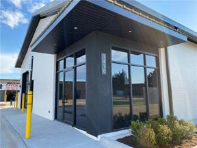 Property for sale at 1414 S Fretz Avenue, Edmond,  Oklahoma 73003