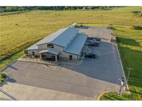 Property for sale at 1520 E Eagle Road, Weatherford,  Oklahoma 73096