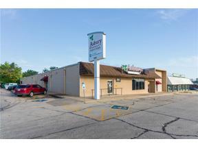 Property for sale at 3401 N May Avenue, Oklahoma City,  Oklahoma 73112