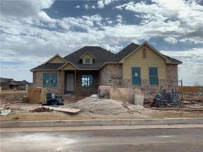 Property for sale at 2700 Palazzo Circle, Yukon,  Oklahoma 73099