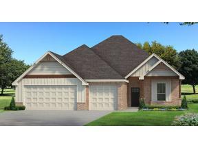 Property for sale at 12912 SW 8th Street, Yukon,  Oklahoma 73099
