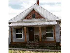 Property for sale at 409 E Mansur Avenue, Guthrie,  Oklahoma 73044