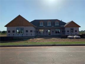 Property for sale at 2833 Bens Circle, Yukon,  Oklahoma 73099