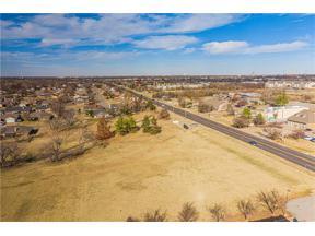 Property for sale at S Kelly Avenue, Edmond,  Oklahoma 73013