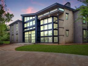 Property for sale at 2737 N Guilford Lane, Oklahoma City,  Oklahoma 73120