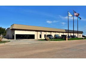 Property for sale at 8317 N Gateway Terrace, Oklahoma City,  Oklahoma 73149