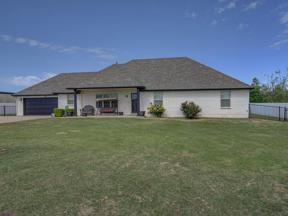 Property for sale at 8801 S Sunnylane Road, Oklahoma City,  Oklahoma 73135