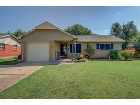 Property for sale at 112 S Dallas Avenue, Moore,  Oklahoma 73160