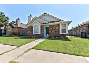 Property for sale at 2140 Meench Drive, Moore,  Oklahoma 73170