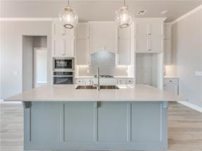 Property for sale at 12901 SW 26th Street, Yukon,  Oklahoma 73099
