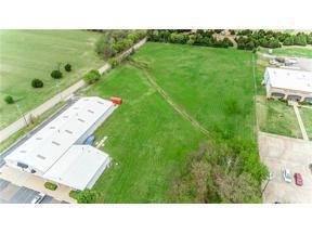 Property for sale at 501 E Britton Road, Oklahoma City,  Oklahoma 73114