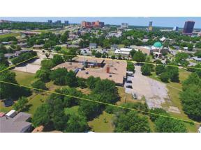 Property for sale at 3200 NW 48th Street, Oklahoma City,  Oklahoma 73112