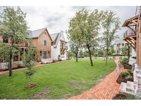Property for sale at 69 Ridgeline Road C, Carlton Landing,  Oklahoma 74432