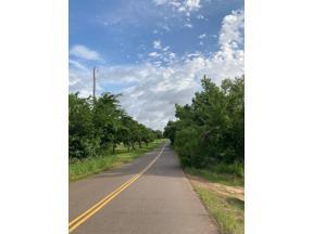 Property for sale at 13737 La Cresta Court, Piedmont,  Oklahoma 73078