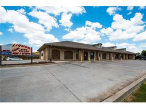 Property for sale at 101 N Carter Street, Pauls Valley,  Oklahoma 73075