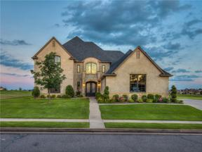 Property for sale at 3104 NW 171st Terrace, Edmond,  Oklahoma 73012