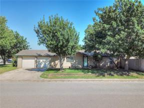 Property for sale at 7532 NW 113th Street, Oklahoma City,  Oklahoma 73162