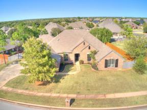 Property for sale at 705 NW 153rd Terrace, Edmond,  Oklahoma 73013