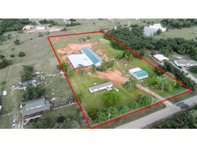Property for sale at Tuttle,  Oklahoma 73089